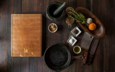 Kitchen Basics And Rules 101: All You Need To Know